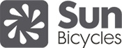 Sun bicycles cruiser bikes
