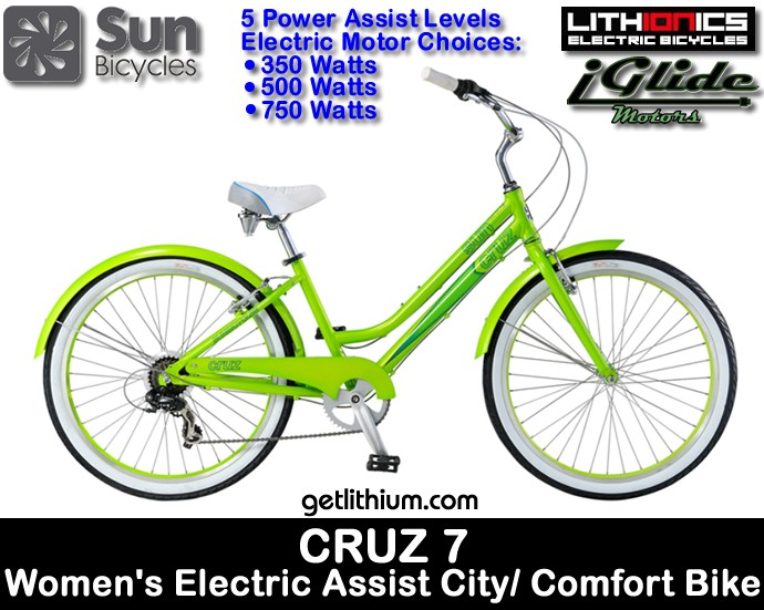 Batteries For Bicycles Bicycle Bike Review