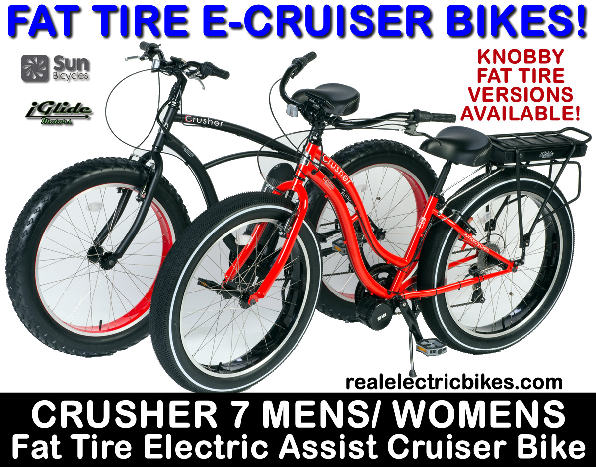 Electric Beach Cruisers For Women Autos Post