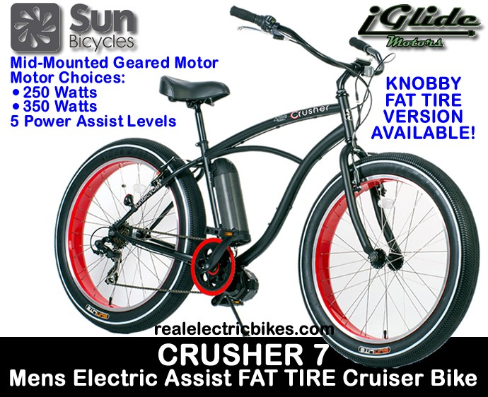 Cruiser Bikes For Big Men cruiser bike comfort bike