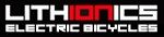 Lithionics Electric Bikes - comfort cruisers, fat tire mountain bikes, electric beach cruiser bikes and more...