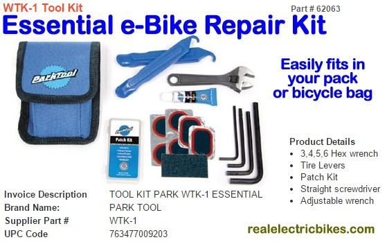 Electric Assist Bicycle Motor Systems Parts Amp Service For